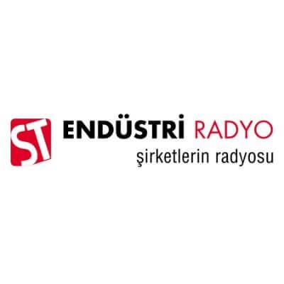ST Endüstri Radyo – Kaan Gülten – Yeni Ekonominin Fırsatları Ve Yol Haritası